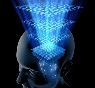 braincode1