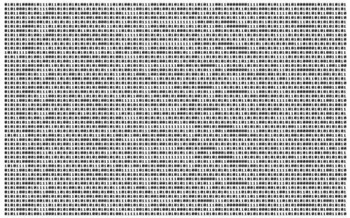 software-screen5
