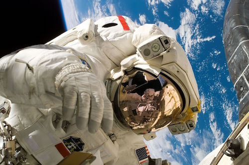 piers_sellers_spacewalk