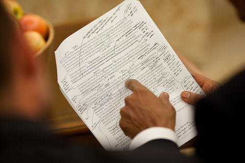 obama_healthcare_speech_draft