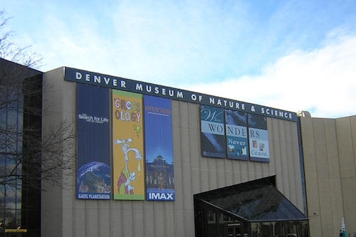 Denver_Museum_of_Nature_&_Science.JPG