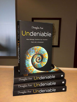 Undeniable-Books.jpg