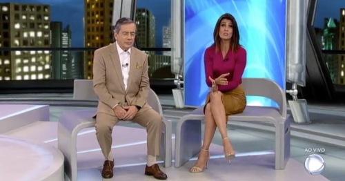Brazil-TV-4.jpg