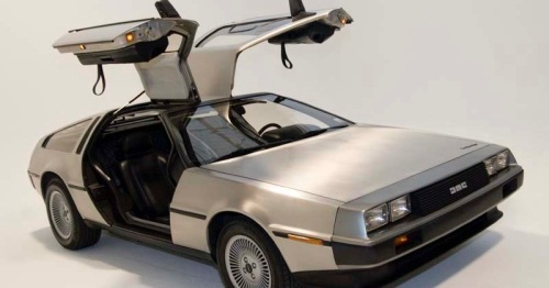 Delorean_DMC-12_side.jpg
