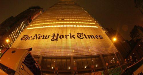 NY-Times-building-1024x538.jpg
