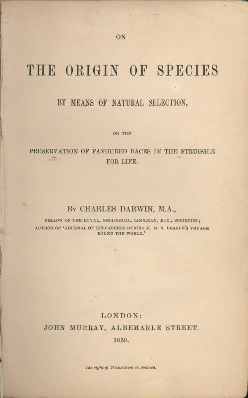 1200px-Origin_of_Species_title_page.jpg